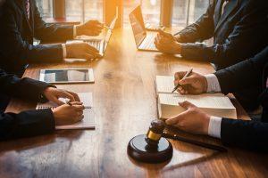 criminal-lawyers-adelaide