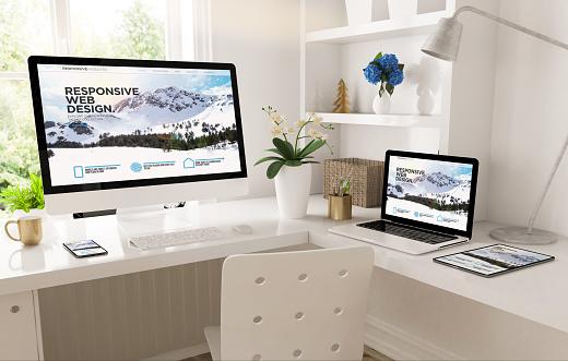 web-designers-experts-adelaide