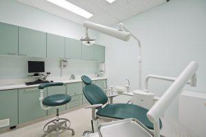 dentist-adelaide