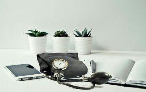 stirling-clinic-medical-center-adelaide-hills