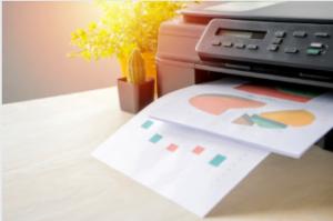 Colour Printers Perth by CopyWorld