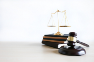 Professional Family Lawyer Adelaide